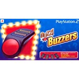Sony Buzz Buzzer (PS2)by Sony