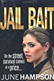 June Hampson Jail Bait (Daisy Lane)