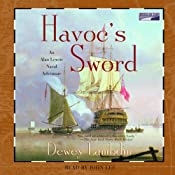 Havoc's Sword | [Dewey Lambdin]