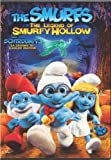 The Smurfs: Legend of Smurfy Hollow (Bilingual)