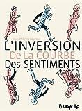 vignette de 'L'inversion de la courbe des sentiments (Jean-Philippe Peyraud)'