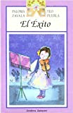 El Exito (Spanish Edition)