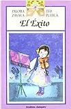 El Exito (Spanish Edition)