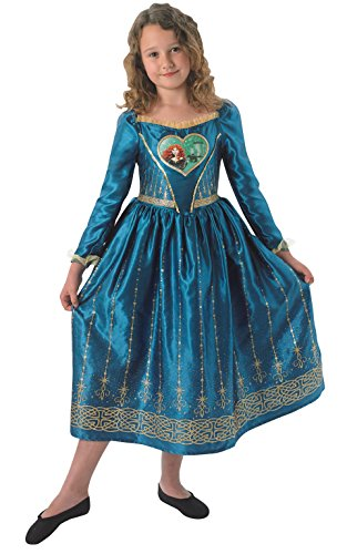 merida-loveheart-dress-disney-princess-chidlrens-costume-9-10-140cm
