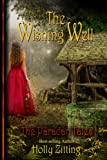 The Wishing Well (The Paradan Tales)