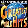 Greatest World Hits