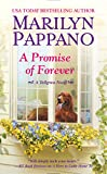 A Promise of Forever (A Tallgrass Novel Book 1)