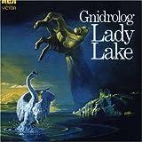 Lady Lake by Gnidrolog (0100-01-01)