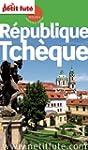 R�publique Tch�que 2013-2014 Petit Fu...