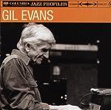 echange, troc Gil Evans - Gil Evans