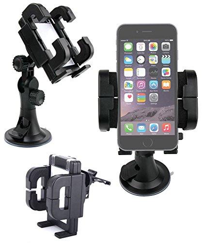 duragadget-soporte-de-coche-para-el-nuevo-apple-iphone-6-de-47-6-plus-55-gamuza-limpiadora-con-abraz