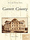 Garrett County (Postcard History Series)