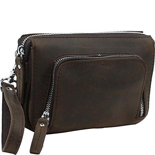 vagabond-traveler-8-leather-wristlet-dark-brown