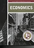 img - for Economics Custom Robert Morris University Edition (Third Edition) Hubbard and O'Brien (Custom Edition taken from 