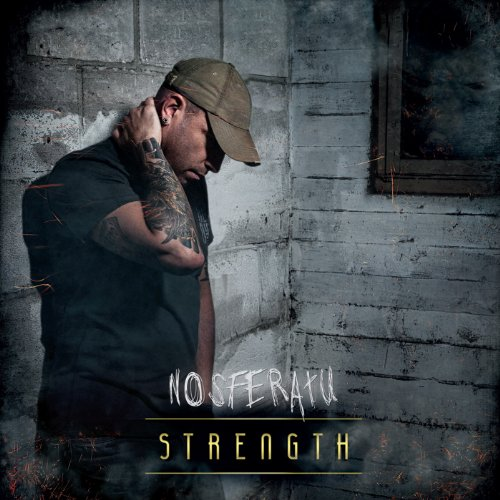 Nosferatu - Strength-(ENZYME045)-WEB-2013-HB Download