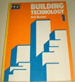 img - for Building Technology (v. 1) book / textbook / text book