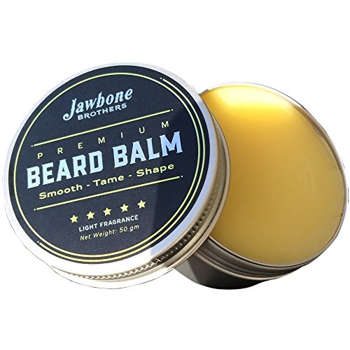 jawbone-brothers-beard-balm-with-leave-in-conditioner-a-surprising-evolution-in-beard-products