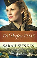 In perfect time : a novel