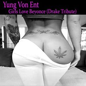 You free download i beyonce frank miss mp3 ft ocean