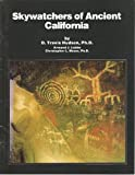 img - for Skywatchers of Ancient California book / textbook / text book