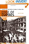 Edge of Empires: Chinese Elites and B...