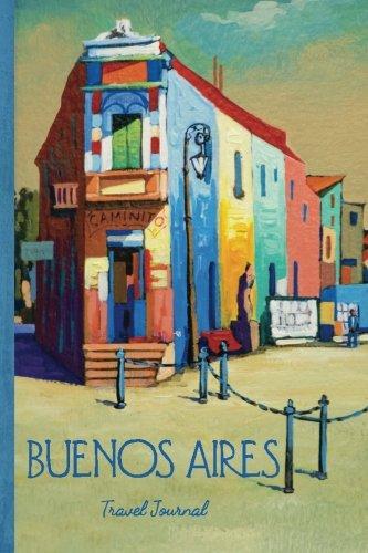 buenos-aires-travel-journal-wanderlust-journals