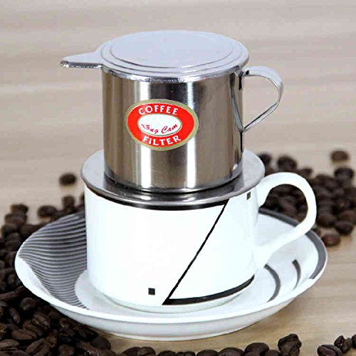bluelover-vietnamese-style-stainless-steel-coffee-drip-pot-filter-coffee-maker-infuser-coffee-drip-p