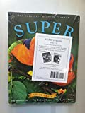 img - for The Superkids Reading Program Set - Magazine Issues 5-8 book / textbook / text book