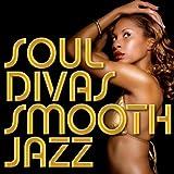 Soul Divas Smooth Jazz