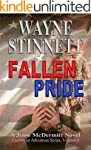 Fallen Pride: A Jesse McDermitt Novel...