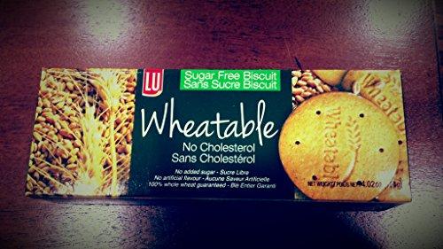 lu-wheatable-sugar-free-402-oz