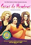 Cosas De Hembras [DVD]