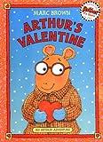 Arthurs Valentine (Arthur Adventures)