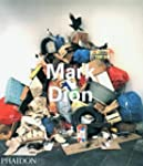 Mark Dion: Contemporary Artist