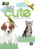 Too Cute Puppies & More [Import]