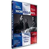 Mon Colonel (The Colonel) (DVD) (2006) (French Import)by Olivier Gourmet