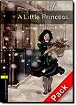 A Little Princess (1CD audio)