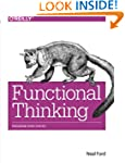 Functional Thinking: Paradigm Over Sy...