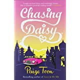 Chasing Daisyby Paige Toon