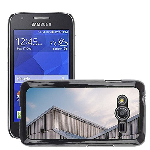 hot-style-cell-phone-pc-hard-case-cover-m00170417-building-structure-siding-paneling-samsung-galaxy-