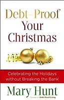 Debt-Proof Your Christmas ebook download