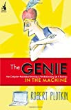 The Genie in the Machine: How Computer-Automated Inventing Is Revolutionizing Law and Business (Stanford Law Books)