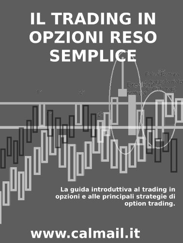 trading in opzioni bancarie