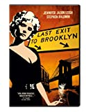 Last Exit to Brooklyn [DVD] [1989] [Region 1] [US Import] [NTSC]