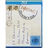 Zodiac Directors