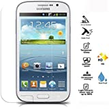 Samsung Galaxy Grand Quattro available at Amazon for Rs.250