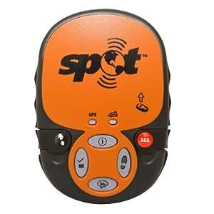 Spot 2 Satellite Gps Messenger - Orange