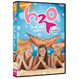 H2o - Just Add Water: Season 1 - Volume 1 [DVD]by Cariba Heine