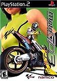 echange, troc Moto GP 3