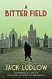 Bitter field, A (Roads to War)
